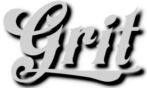 Home Page Grit Logo5